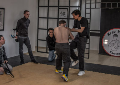 kravmaga-film-makingof11