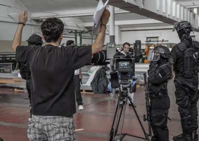 kravmaga-film-shooting22