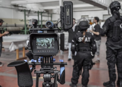 kravmaga-film-shooting24