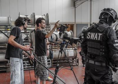 kravmaga-film-shooting27